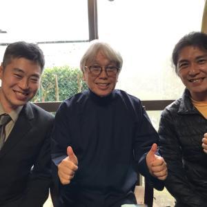 原始人健康学 家畜化した日本人への提言~縄文意識