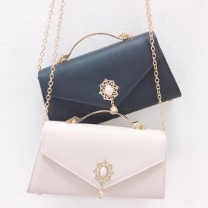 New bag ♡