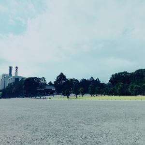 どんな思い【札幌・東京】チャネリング講座 レイキ伝授 インナーチャイルド