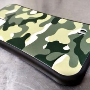 iPhone12。