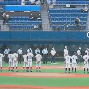 2020夏 東東京大会は帝京が9年ぶり優勝