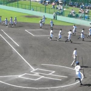 夏の埼玉大会 上位シード校が揃って4回戦へ