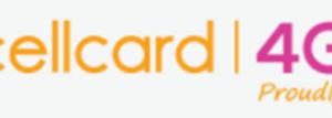 カンボジアでCellcardのプリペイドSIMをお得に使う方法