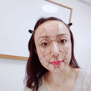 表情筋の癖と似合うメイクを知って、自分の魅力をさらに開花!「骨格分析メイク」体験レポート