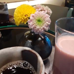 HOTEL 椿山荘 TOKYO~ガーデンツアー ③