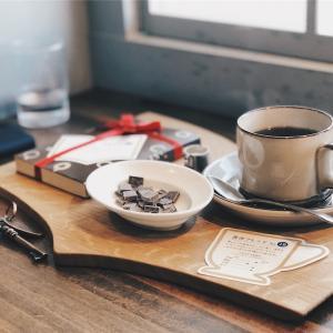 【お出かけ】池袋のブックカフェ「梟書茶房」