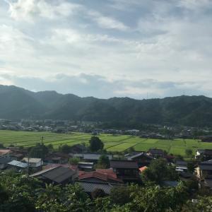 高山本線 波乱の乗り鉄旅 その2 JR東海 完乗の旅 5日目⑥