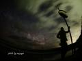 日の出のタイムラプスに挑戦