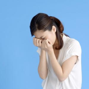 営業さんへの静かな怒り…不信感と不満
