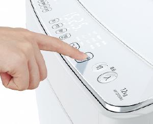 【家電のススメ】洗濯機編 縦型洗濯機
