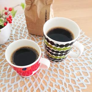 【コーヒー&パン】スタバ★クリスマスブレンドエスプレッソロースト&ハムチーズトースト♪