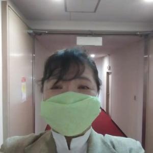 長岡京市教育委員会は、マスク着用に関して、熱中症リスクについての明確な方針を打ち出しています‼️