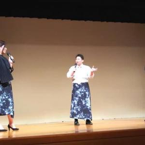 茨木市後援・茨木市教育委員会後援特別講演会第3回