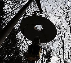 キャンプギアチームのルーキー、丸笠ランタンの正体は…~NAPiラストキャンプ[4]~