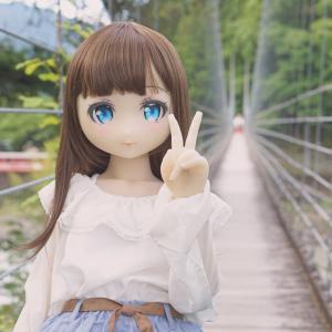 静岡へおでかけ(9)。