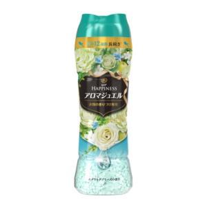 【アロマジュエル】エメラルドブリーズの香りはアレに似てる。あまりおすすめできない理由。