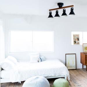 引っ越して2年目。買ってよかった家具とやってよかったリフォーム。