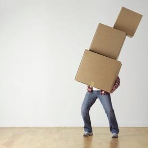 断捨離しすぎは要注意。モノを減らし過ぎるデメリット5つ。