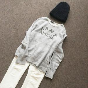太め&短足さんのファッション事情。もうズボンはやめてワンピース生活にしてしまおうか。