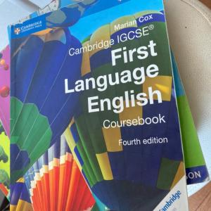 TOEFL対策とは