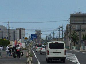 【松江市】「べた踏み坂」を制覇!!・・・ちょいと境港市まで行ってきました。
