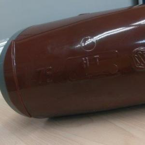 耐熱性の防臭弁75φはオ-トクチュ-ルです