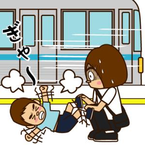 ga9さんの言語訓練(2)