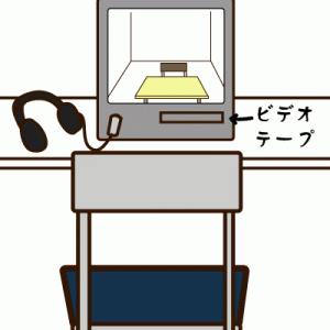 ga9さんの言語訓練(4)