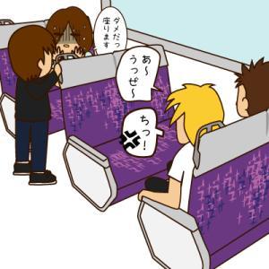 ヤン兄さん VS ga9さん(2)