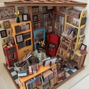 行ってみたい本屋さん?