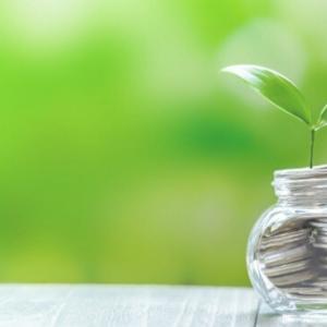 ERIホールディングスを単元株へ、ほか2銘柄と高配当ETFを買い増し
