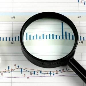 対面式証券会社の証券マンに投資の銘柄の相談をしてみた