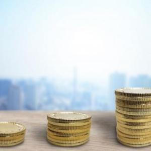 減配無配はあるけども、配当を積み重ねられる株式投資のメリットは変わらない