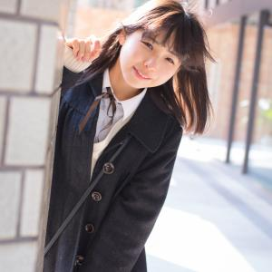 夏樹さん ハートフル撮影会(御茶ノ水) 2