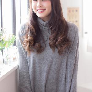 天野春香さん、arch撮影会(スタジオクークー) 3