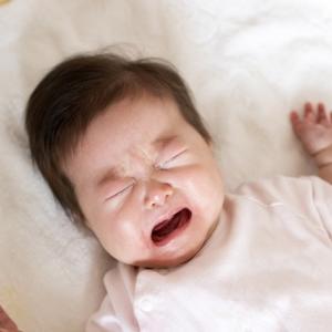 【産後の後悔】産後一か月以内の来客は断れば良かった