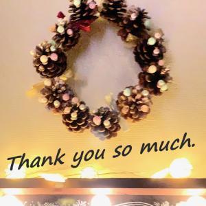 I really thank you!!
