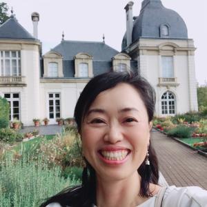ヴェルサイユのトワルドジュイ美術館を訪問*フランスの旅⑦*