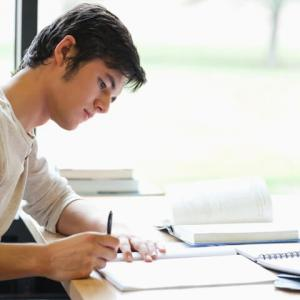 司法書士に受かったぼくが2ヶ月で予備短答に合格した勉強法を語る。