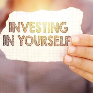 【設備投資で自己投資】コロ助の秘密の部屋を一部公開します。