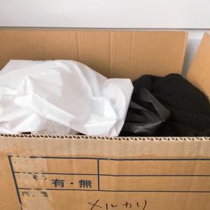 《追記あり!!》メルカリ1週間チャレンジSTART♡