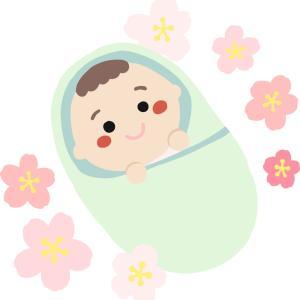 26w0d*男の子赤ちゃんのセレモニードレス選び♡