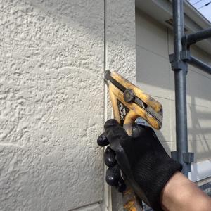 戸建て住宅の外装工事で気を付けるポイントは?