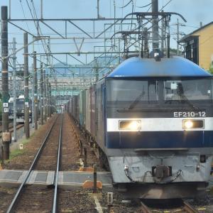パパ(⁉)の撮影レポート 静岡県の電車 終