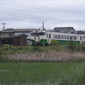 ようこそ! 新しい仲間(!?) 小湊鐵道線🆕 1