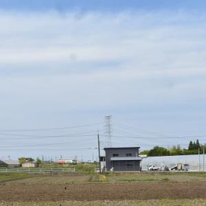 キハ40 定期運行前記念列車...の撮影!! 小湊鐵道