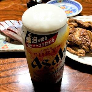 この缶ビールはビール革命だ!(生ジョッキ缶)