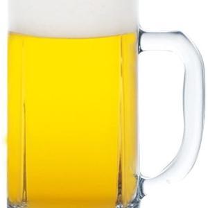 東洋佐々木ガラスのビールジョッキ55485を購入した