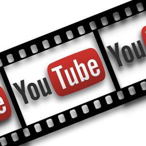 YouTubeやブログで収益を上げるのは想像以上に厳しい
