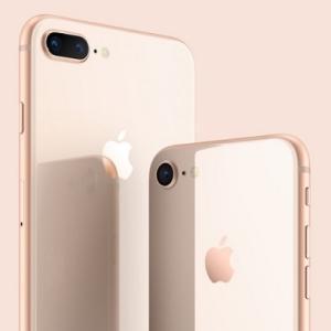 iPhone7からiPhone8以降に乗り換えるにはICカードの変更が必要だけど事故ってイケナイ